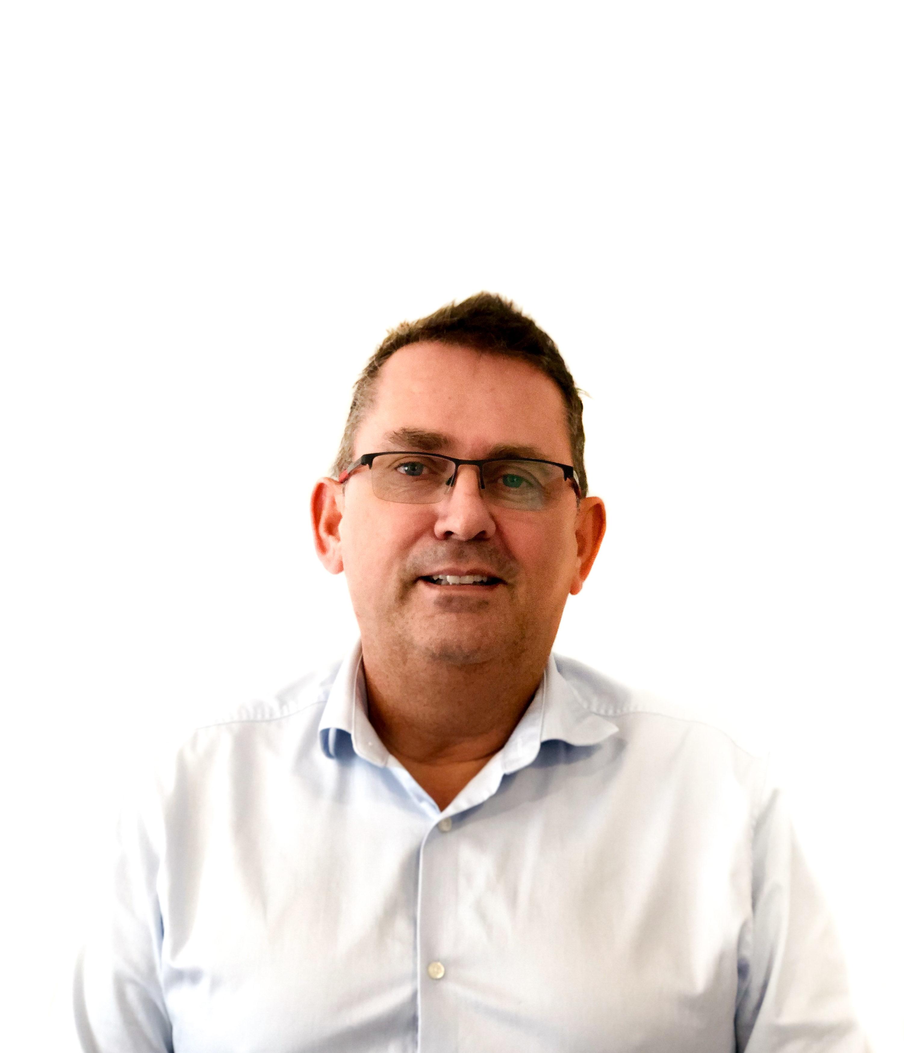 Arild Fjellhaug